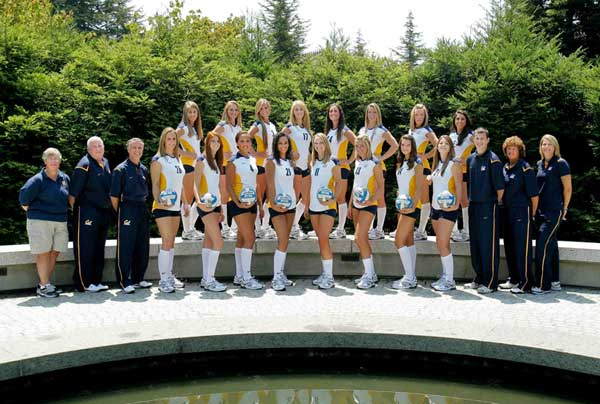 09-cal-vb-team2_medium