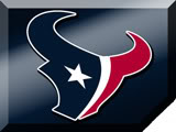 Texans_icon_medium