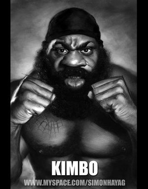 Kimbo_slice_by_simonhayag_medium