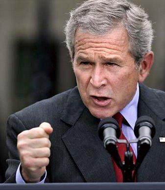 George-bush-4-21-08_medium