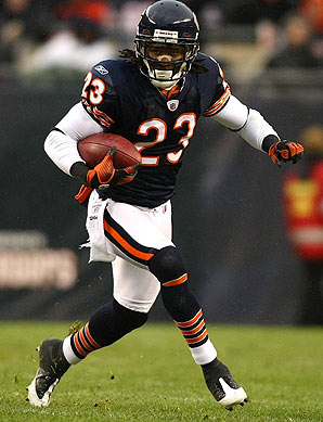 Devin-hester_medium