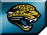 Jaguars_icon_medium_medium