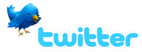 Twitter_logo_withbird_medium