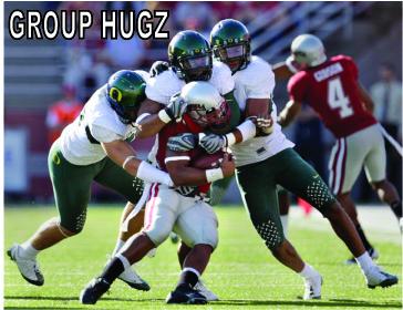Hug_medium