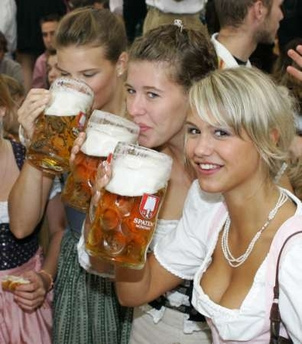 Oktoberfest_medium