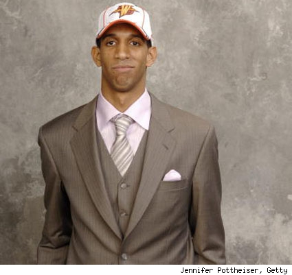 Brandan-wright-draft-day-suit_medium