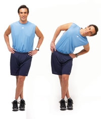 Hip_stretch_medium