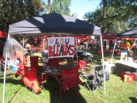 Lsuvsuga2009030_medium