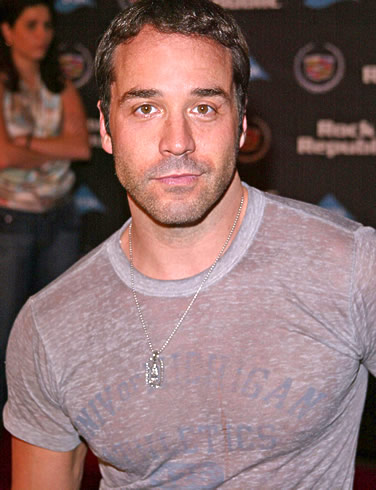 jeremy-piven-picture-1