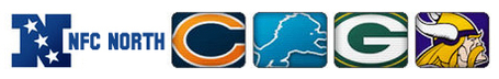 Nfc_north_medium
