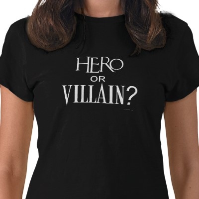 Hero_or_villain_bk_tshirt-p235034936180359176qrja_400_medium