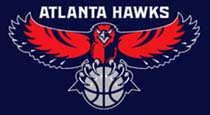 Hawks-logo1_medium