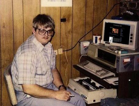 Computer_2bnerd_2b_2b_2blimpet_2b2_5b1_5d_medium