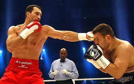 Wladimir_klitschko_1427977c_medium