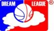 Drmlg_logo-5r-100px_medium