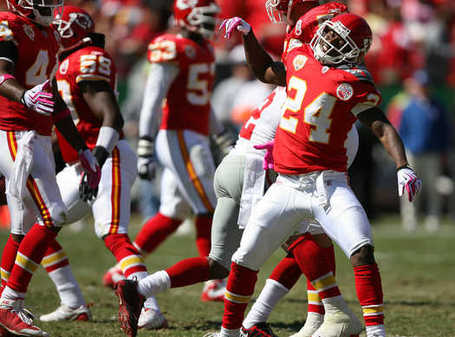 Chiefsgiants_sp_100409_mlr_14506f