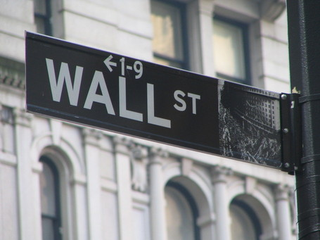 Wallstreet_medium