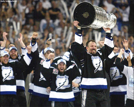 Andreychuk_cup_group_impact_pic_medium