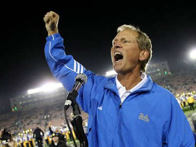 Rick-neuheisel_medium
