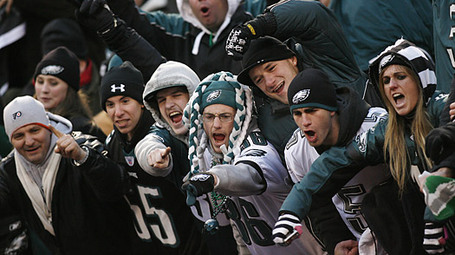 Eaglesfans_medium