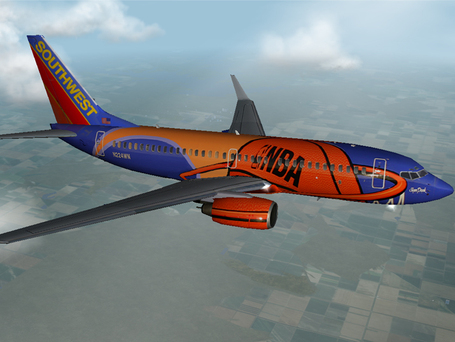 Southwest_airlines_medium