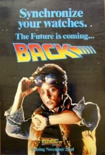 Back_to_the_future_ii_adv_b_medium