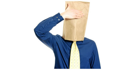 Man-with-paper-bag-on-head_medium