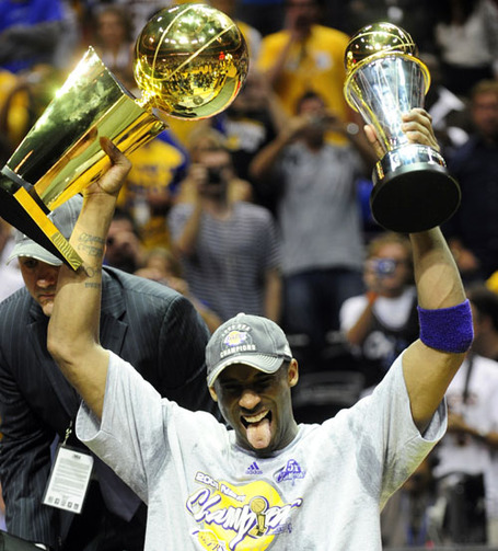 Kobe-bryant-finals-mvp-lakersafplivetwo910692-bkn-nba-final-lake_medium