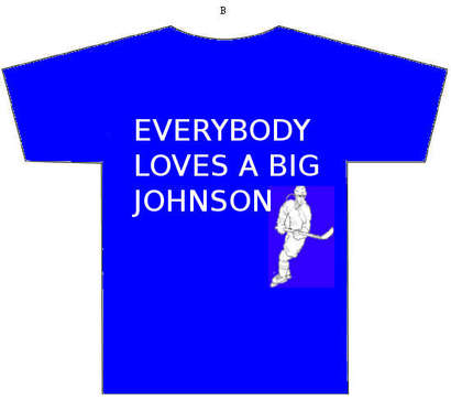 Erikjohnsonshirt1_medium