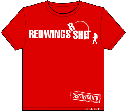 Redwingsshittshirt_medium