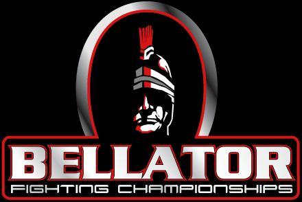 Bellator_fighting_championships_medium