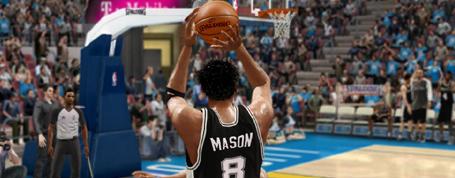 Preseason-okc-mason_medium