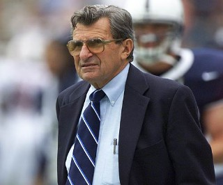 Joe-paterno_medium