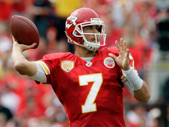Oakland-raiders-matt-cassel_2363112_medium