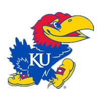 Ku-logo_medium