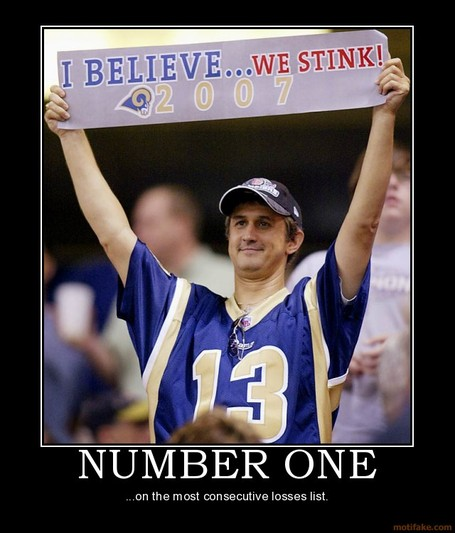 Number-one-football-st-louis-rams-fail-demotivational-poster-1254676711_medium