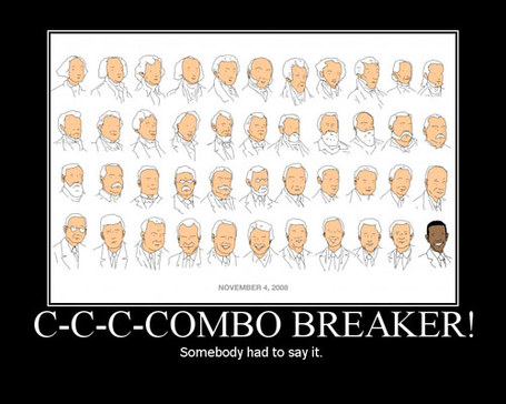 Obama-combo-breaker_medium
