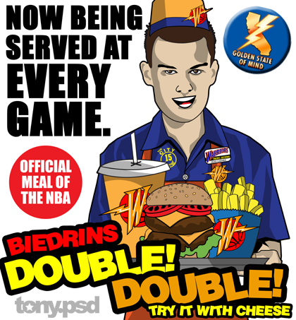 Doubledouble15_medium_medium