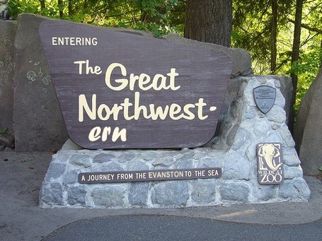 The-great-northwest_medium