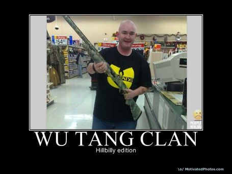 633882598299507460-wutangclan_medium