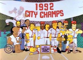 Simpsons_softball_medium