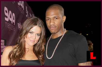 Khloe-kardashian-rashad-mccants_medium