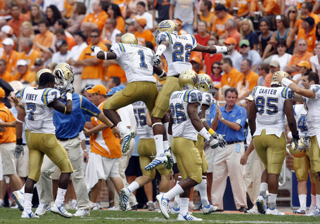 Ucla_v_tennessee_gkeldwufc6hl_medium
