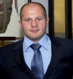 Fedor-emelianenko-m-1-global_medium