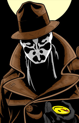 Rorschach_watchmen_series_by_thuddleston_medium