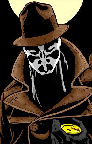 Rorschach_watchmen_series_by_thuddleston_medium
