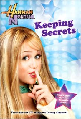 428982_keeping_secrets_medium