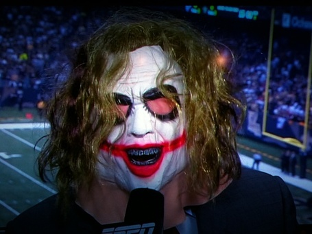 Gruden-joker-mask_medium
