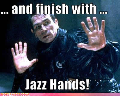 Celebrity-pictures-tommy-lee-jones-jazz-hands_medium