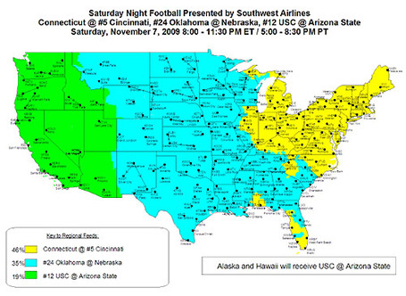 Abc_regional_coverage_map_110709_night_medium